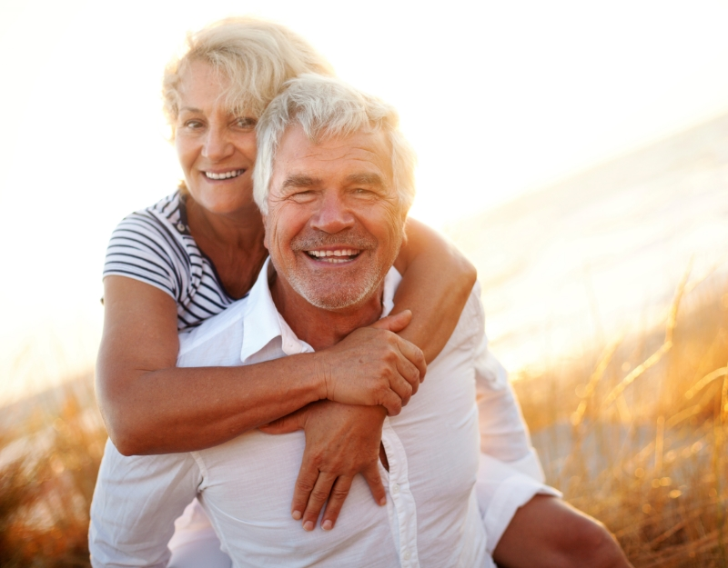 Best Dating Online Service For 50 And Older